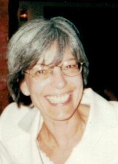 Obituary of Linda M  Reilly | Serving New Britain, Connecticut Sinc